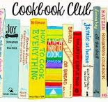 Cookbook Club