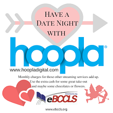Hoopla-Valentines-Day