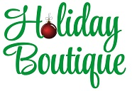 NFOPL Holiday Boutique