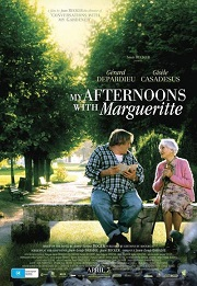 myafternoonswithmargueritte