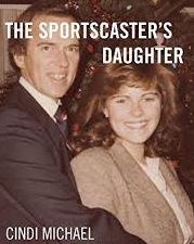 thesportscastersdaughter